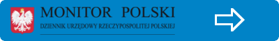 monitorpolski