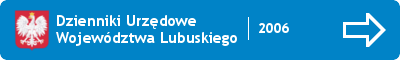 www.starybip.luw.pl